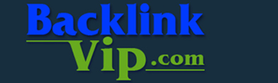 log0 backlink